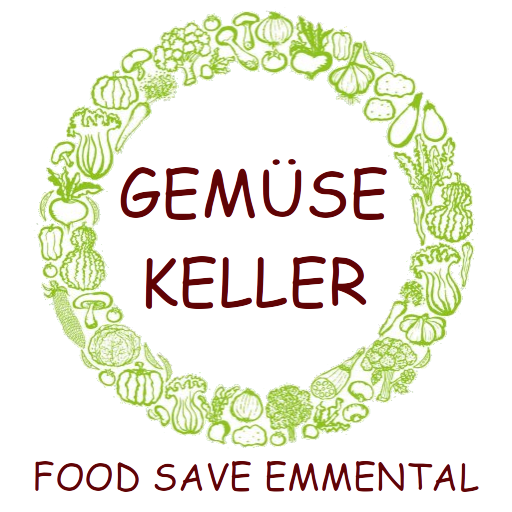 FSE - Food Save Emmental